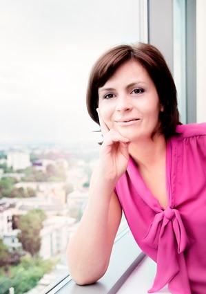 Natasza Rabsztyn-Piekarska